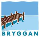 Bryggan_logo