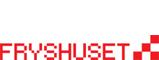 fryshuset_logo_red