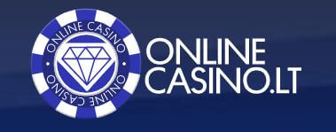 onlinecasino.lt logo