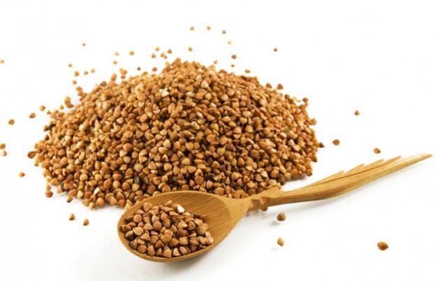 1754buckwheat
