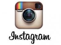 /instagramhemsida.jpg