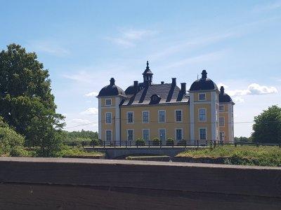 /slottetstromsholm.jpg