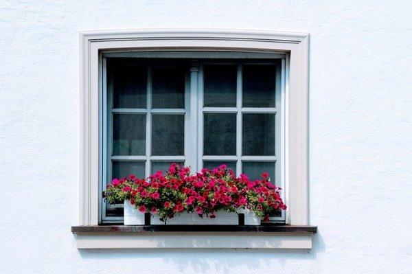 Tycker du det är drygt att tvätta fönster  I så fall är du inte ensam om  det. Många tycker det. Kanske därför som det finns så många  fönstertvättfirmor  4aad1126ae120