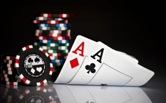 Få bonus når du spiller på casino