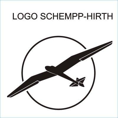logoschempp.jpg