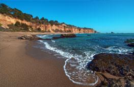 davenport-beach-2