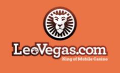 betting.com logo