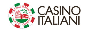 casinoitaliani.it logo