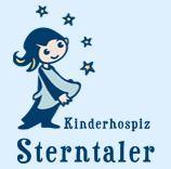 Charity für Deutsche Krebshilfe für Kinder