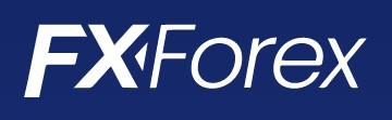 fxforex.com logo