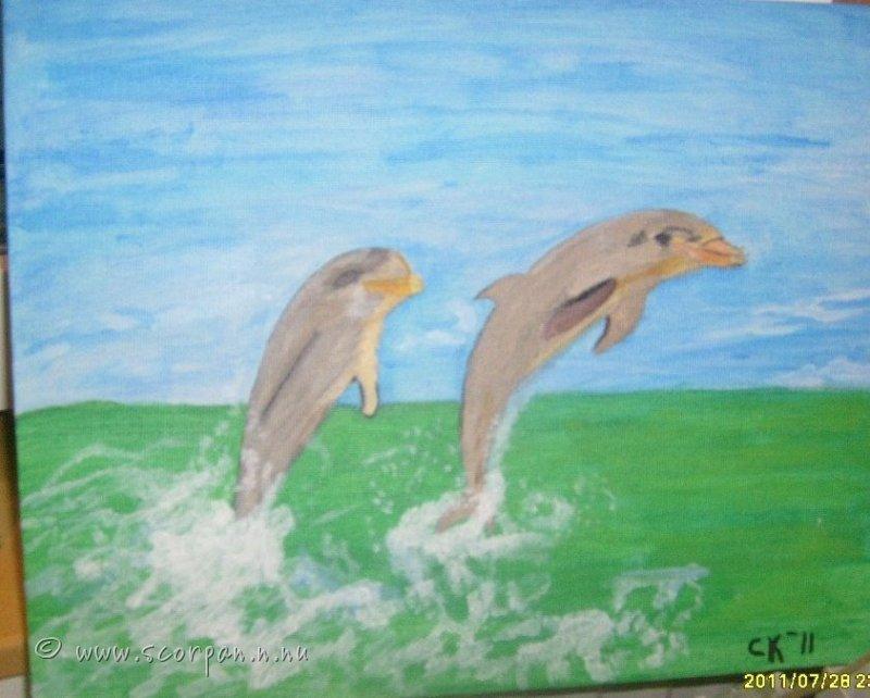 2-delfiner-red.jpg