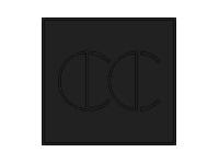 cc-logo_m