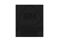 bmlogo_m