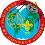 Scoutnet logo
