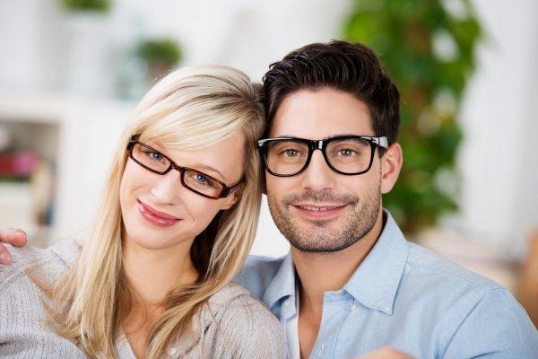 Dating relationer Quizlet