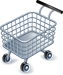 Vagn/Cart