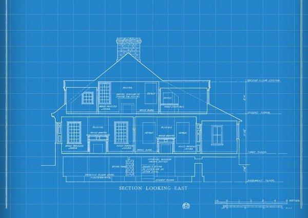 designa eget hus