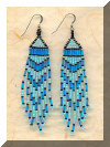Click Here to See the New Seed Bead Earrings!
