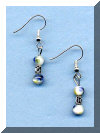 Click Here for Glass Beaded Earrings!