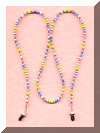 Click Here to see Beaded Eyeglass Holders!