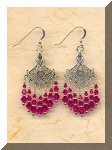 Click for Chandelier Earrings