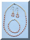 Click Here for Matching Jewelry Sets!