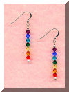 Click Here for Chakra Earrings!