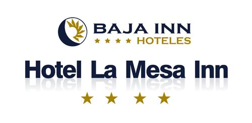LA_MESA_