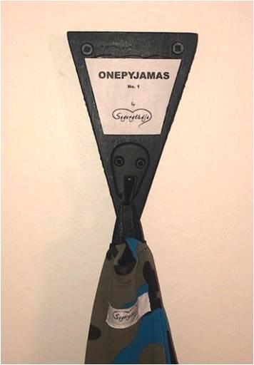 /onepyjamas-2.jpg