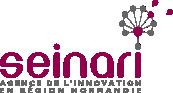 SEINARI, Agence de l'Innovation en Région Haute-Normandie