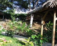 bungalow-deshaies-kaz-caraibes