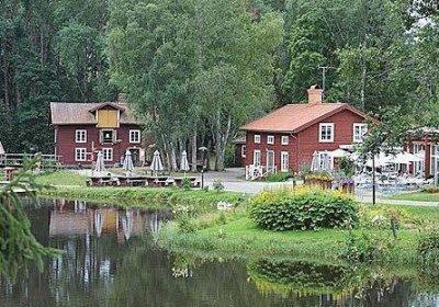 halsingland-med-seko-bild-2.jpg