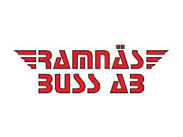logo, varumärke