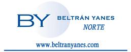 logo_beltranyanes