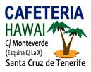 Cafeteria Hawai