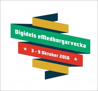 /emedborgarveckan-2016-logo.jpg