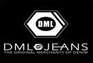 dml jeans