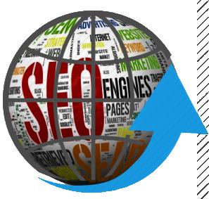 Seo Web Solution