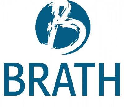 /brath-logo-ny.jpg