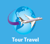 Tour Travel, Taxi Tour, Hotels Booking