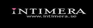 Intimera