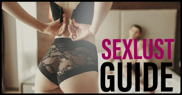 Guide sexlust.