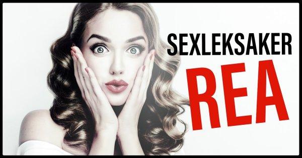 Köp sexleksaker till billigt pris.