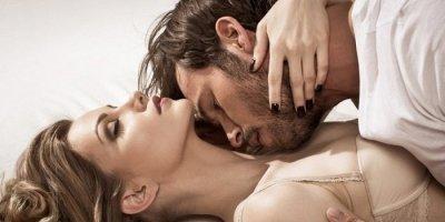 Okunskap om sex