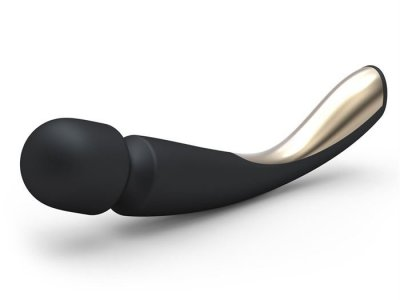 LELO Smart wand till billigast pris