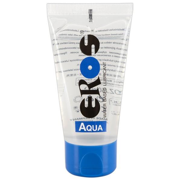 Köp Eros Aqua till billigast pris.