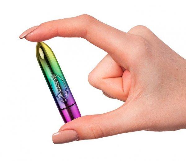 Ro Speed rainbow till billligast pris.