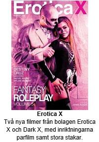 Erotisk film