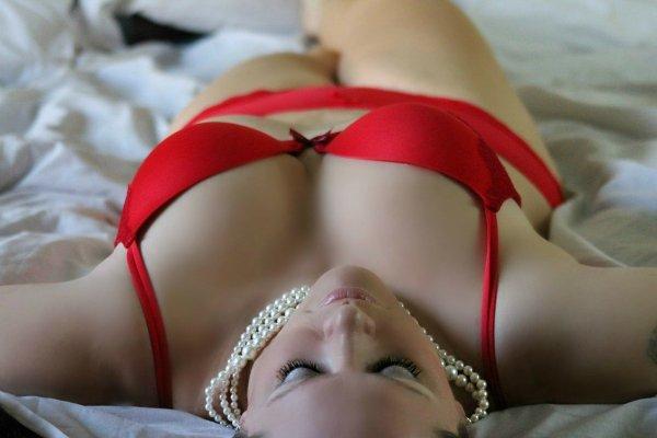 Tips på sexleksaker för henne