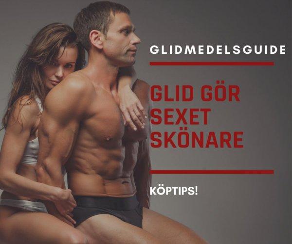 Tips för par som vill ha skönare sexliv.